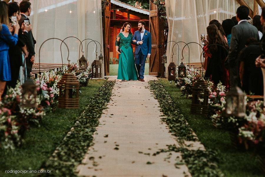 fotografo-casamento-sp-cas_aline_diogo-2057