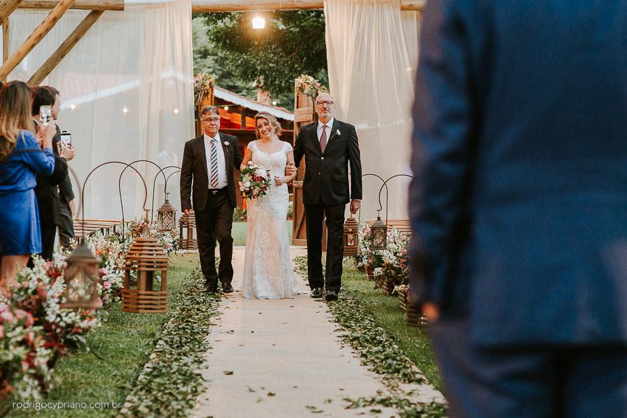 fotografo-casamento-sp-cas_aline_diogo-2288