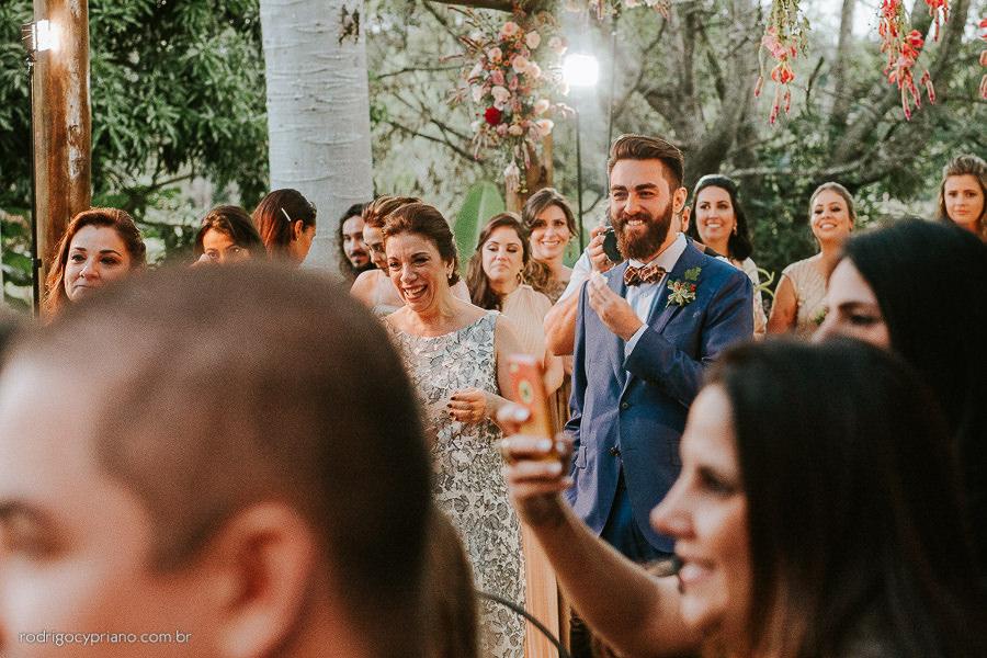 fotografo-casamento-sp-cas_aline_diogo-2301