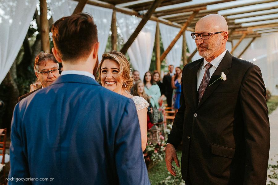 fotografo-casamento-sp-cas_aline_diogo-2360