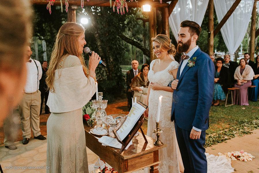 fotografo-casamento-sp-cas_aline_diogo-2478