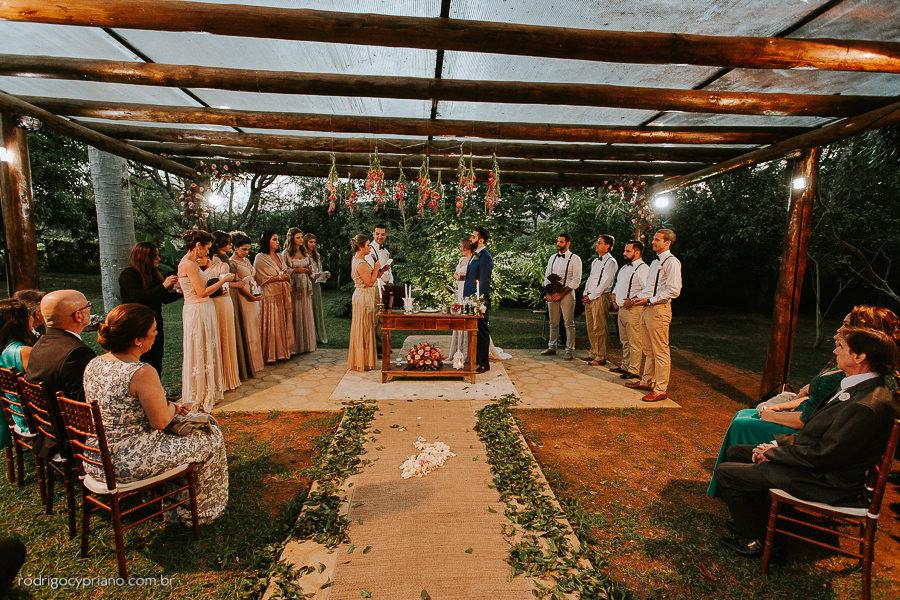 fotografo-casamento-sp-cas_aline_diogo-2640