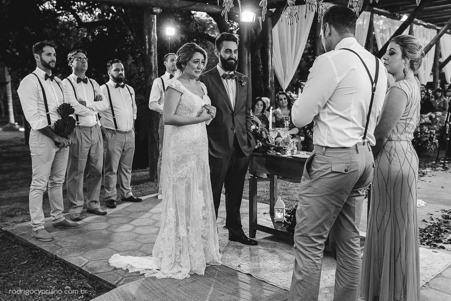 fotografo-casamento-sp-cas_aline_diogo-2731
