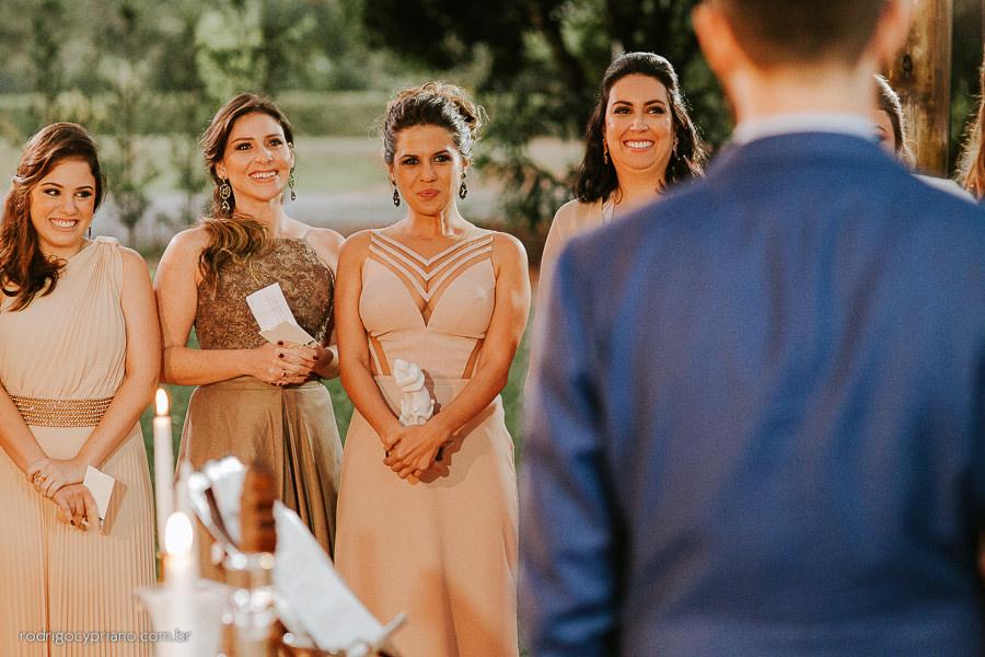 fotografo-casamento-sp-cas_aline_diogo-2821