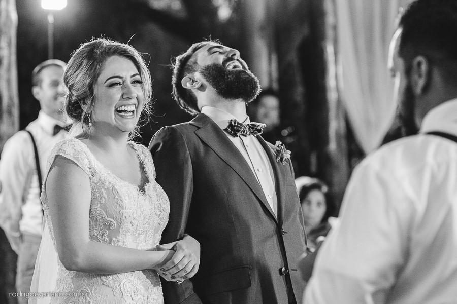 fotografo-casamento-sp-cas_aline_diogo-3074