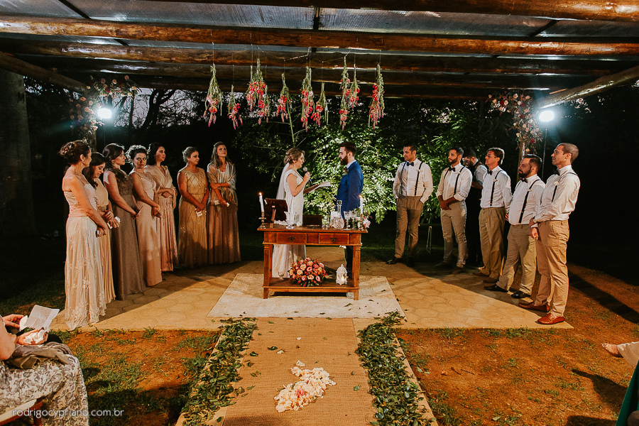 fotografo-casamento-sp-cas_aline_diogo-3242