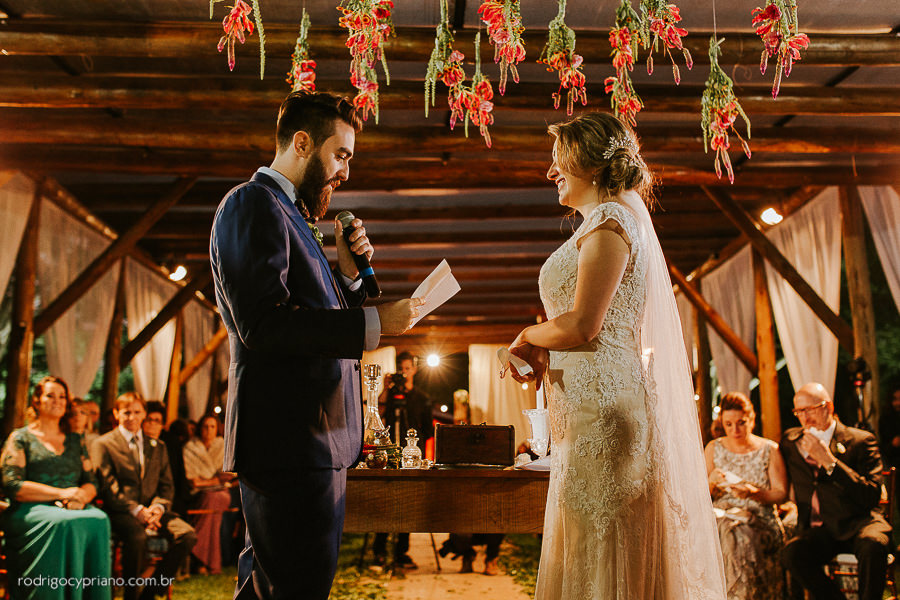 fotografo-casamento-sp-cas_aline_diogo-3274