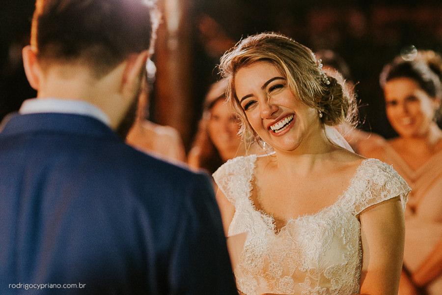 fotografo-casamento-sp-cas_aline_diogo-3299