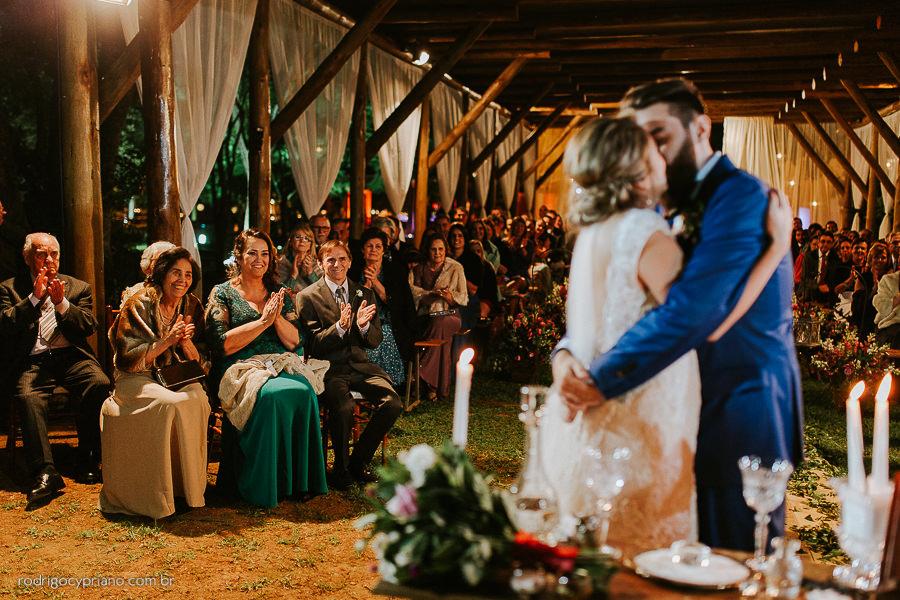 fotografo-casamento-sp-cas_aline_diogo-3965