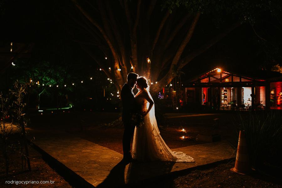 fotografo-casamento-sp-cas_aline_diogo-4357