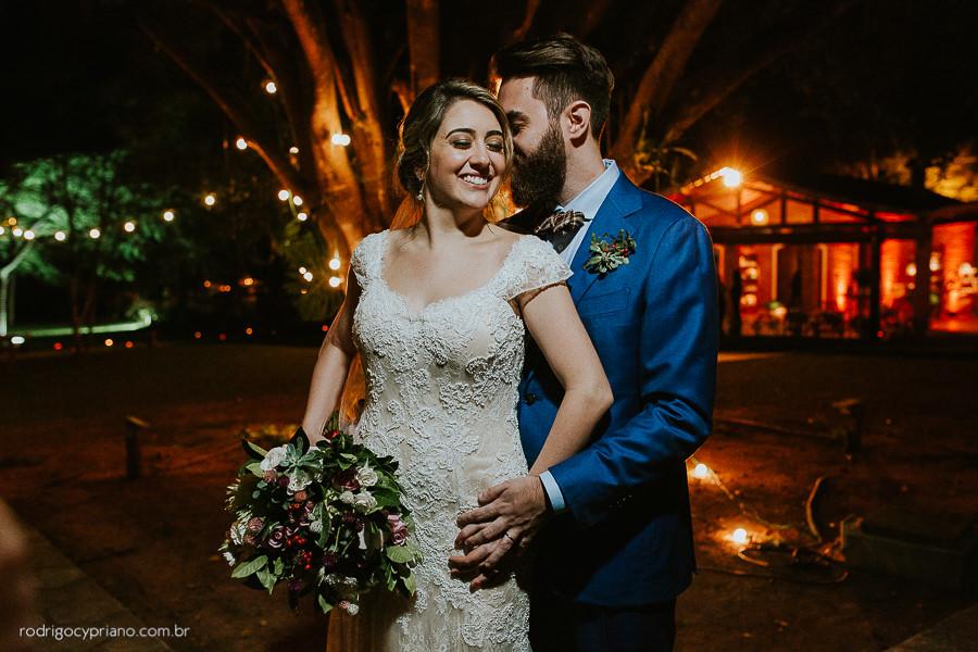 fotografo-casamento-sp-cas_aline_diogo-4508