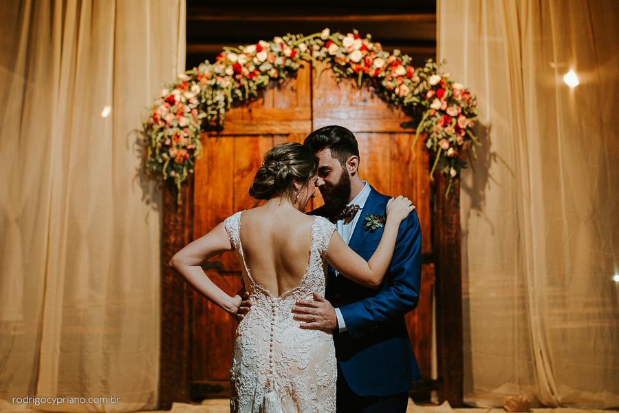 fotografo-casamento-sp-cas_aline_diogo-4973