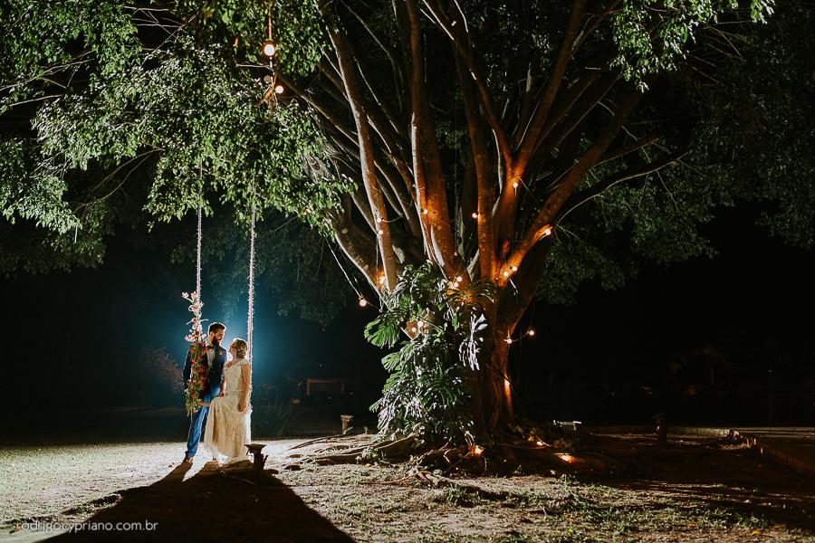 fotografo-casamento-sp-cas_aline_diogo-5105