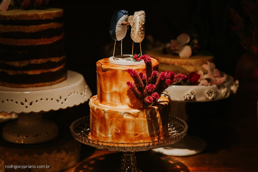fotografo-casamento-sp-cas_aline_diogo-5334