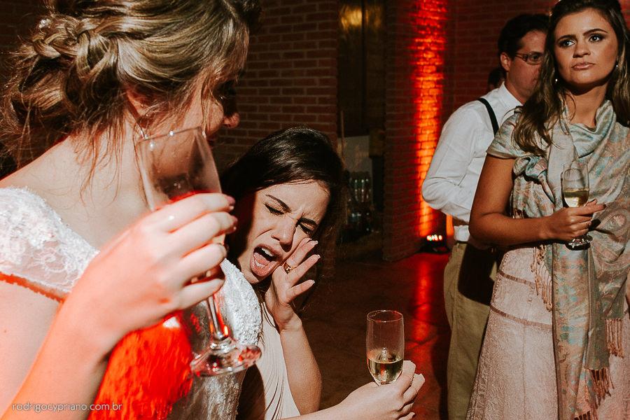 fotografo-casamento-sp-cas_aline_diogo-5526