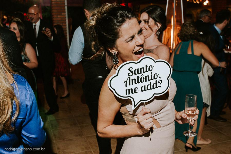 fotografo-casamento-sp-cas_aline_diogo-5689