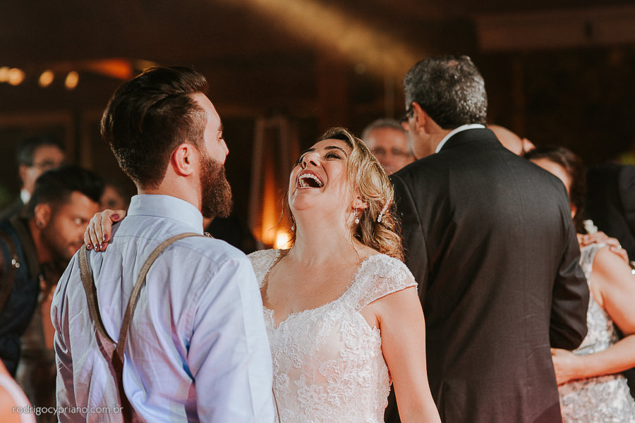 fotografo-casamento-sp-cas_aline_diogo-6115
