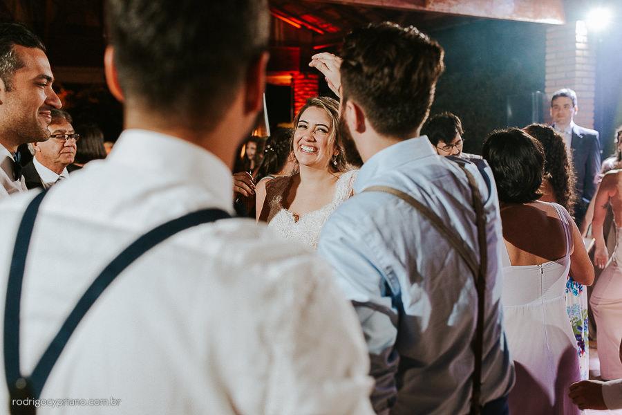 fotografo-casamento-sp-cas_aline_diogo-6408
