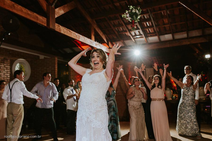 fotografo-casamento-sp-cas_aline_diogo-7302