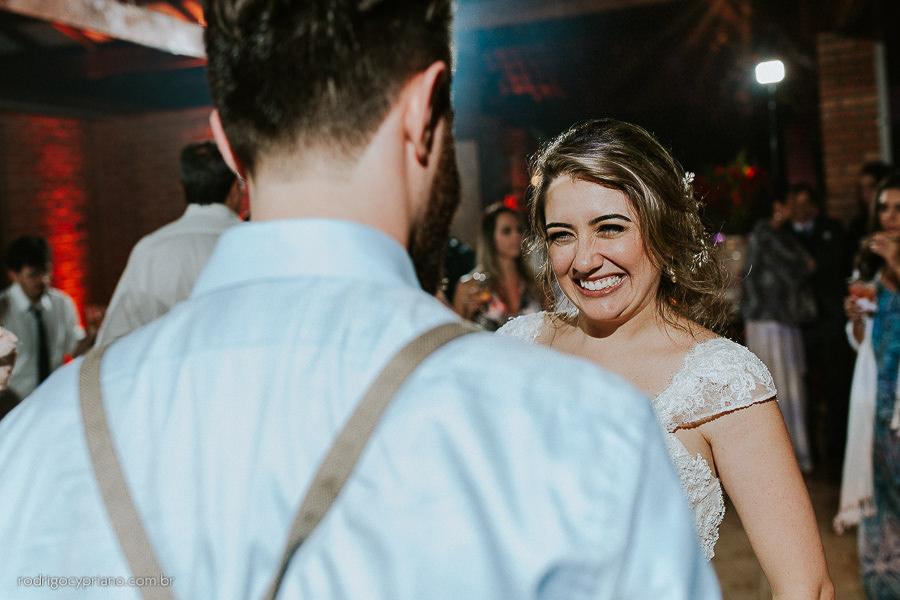 fotografo-casamento-sp-cas_aline_diogo-7377