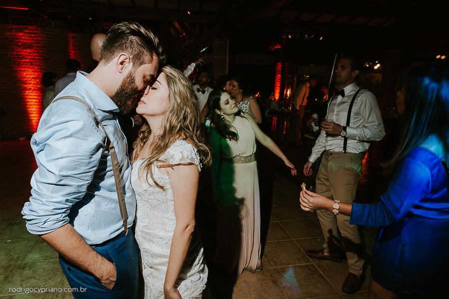 fotografo-casamento-sp-cas_aline_diogo-7690