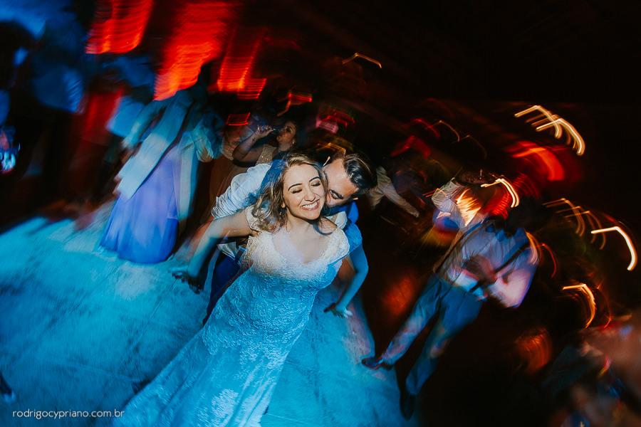 fotografo-casamento-sp-cas_aline_diogo-7812