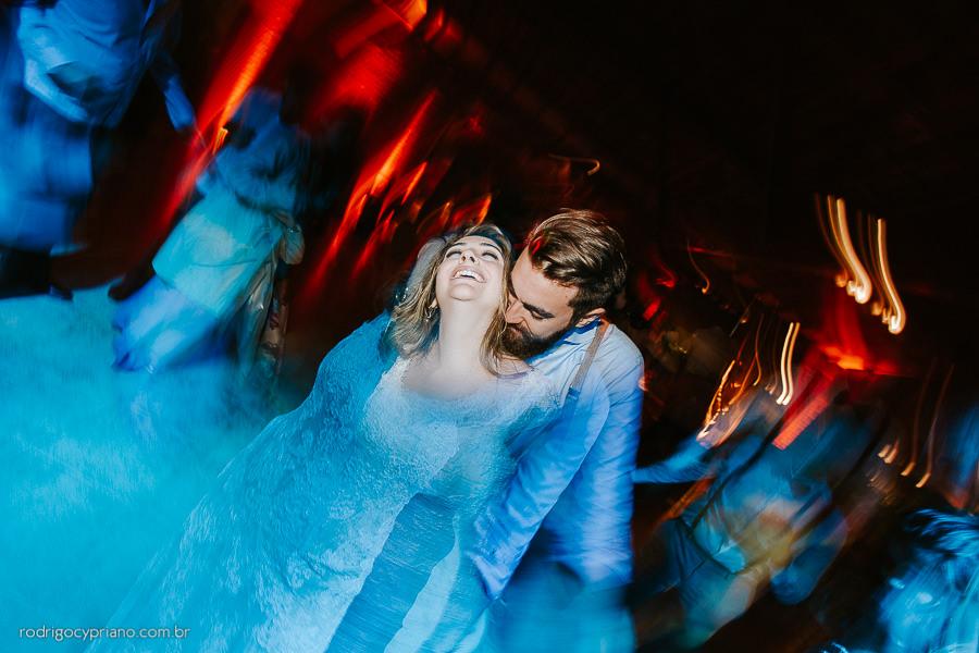 fotografo-casamento-sp-cas_aline_diogo-7818