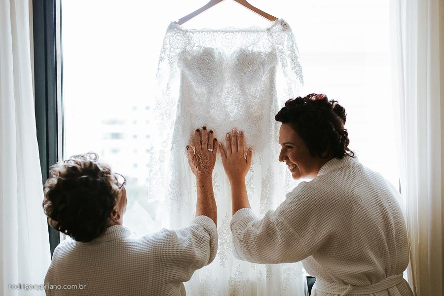 fotografo-casamento-sp-cas_fernanda_marcelo-0355