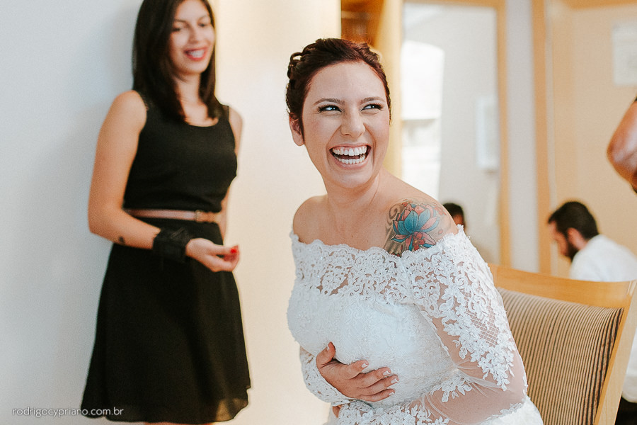 fotografo-casamento-sp-cas_fernanda_marcelo-0902