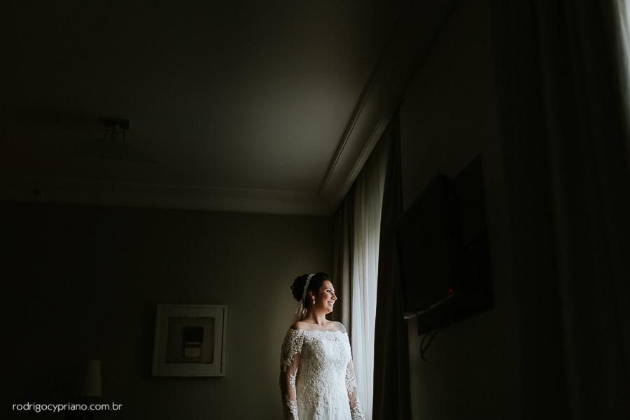 fotografo-casamento-sp-cas_fernanda_marcelo-1056