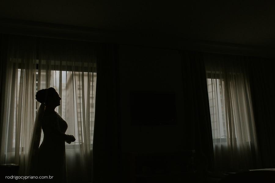 fotografo-casamento-sp-cas_fernanda_marcelo-1080
