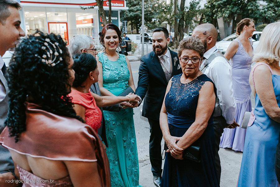 fotografo-casamento-sp-cas_fernanda_marcelo-1317