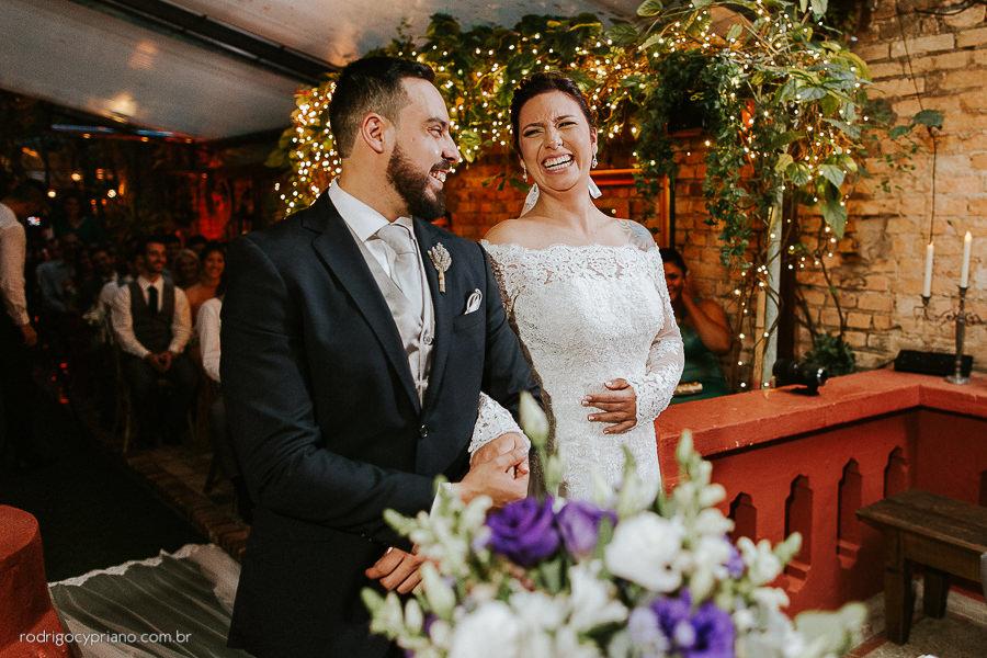 fotografo-casamento-sp-cas_fernanda_marcelo-2112
