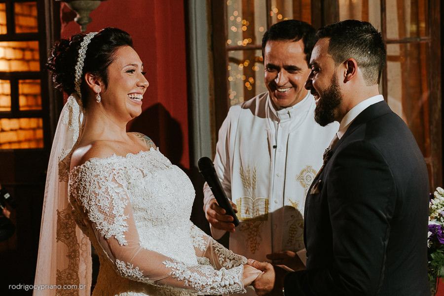 fotografo-casamento-sp-cas_fernanda_marcelo-2309