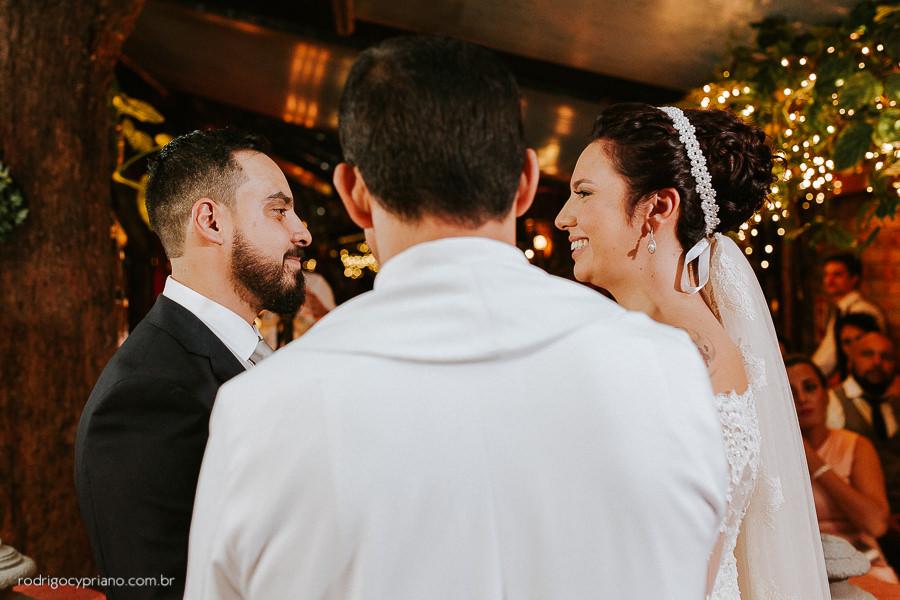 fotografo-casamento-sp-cas_fernanda_marcelo-2562