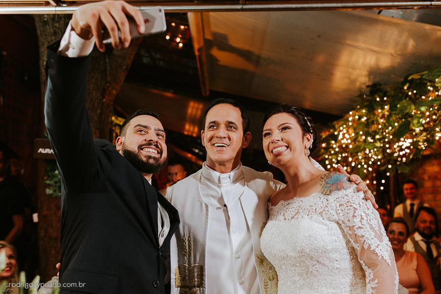 fotografo-casamento-sp-cas_fernanda_marcelo-2647