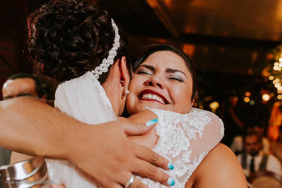 fotografo-casamento-sp-cas_fernanda_marcelo-2926