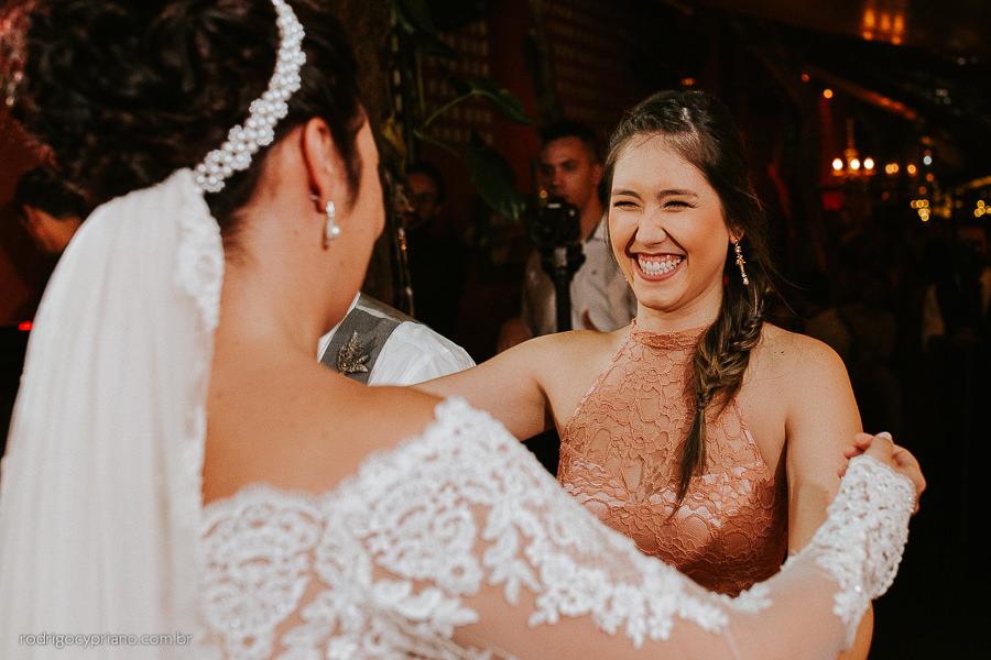 fotografo-casamento-sp-cas_fernanda_marcelo-3214