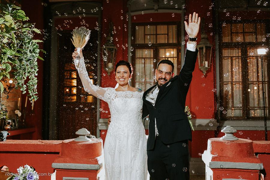 fotografo-casamento-sp-cas_fernanda_marcelo-3712