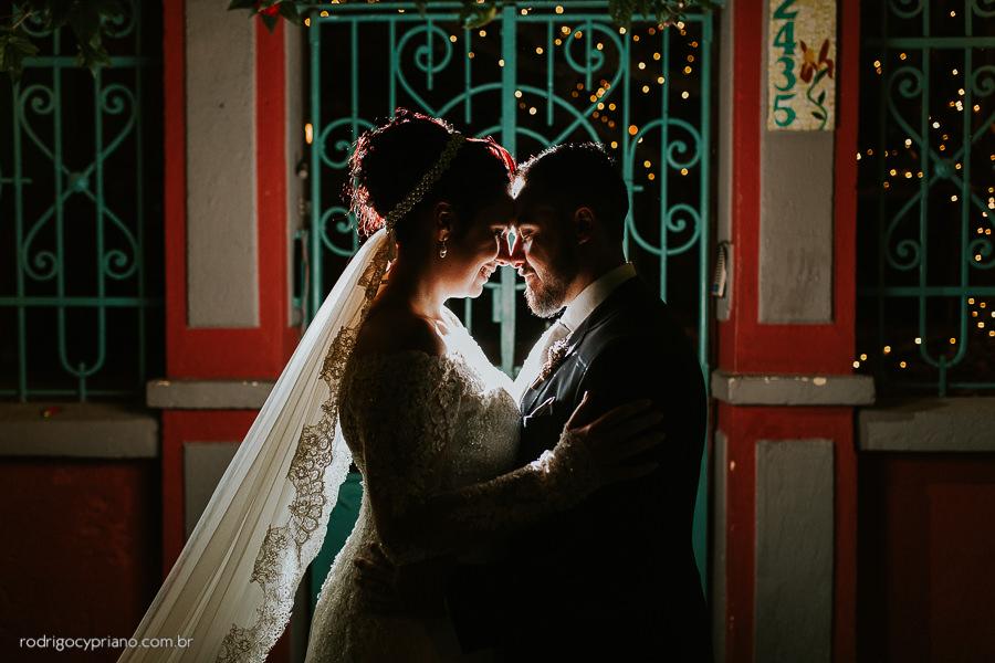 fotografo-casamento-sp-cas_fernanda_marcelo-3922