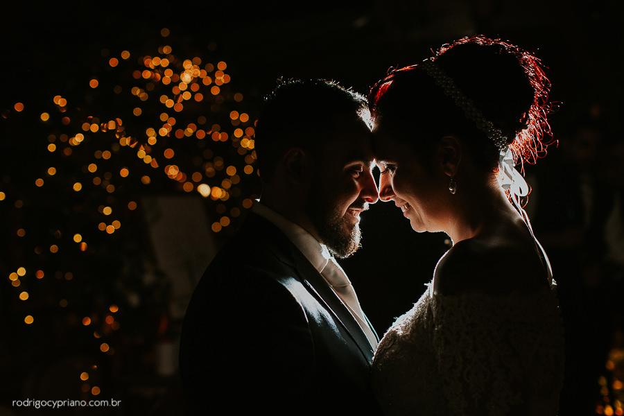 fotografo-casamento-sp-cas_fernanda_marcelo-4044
