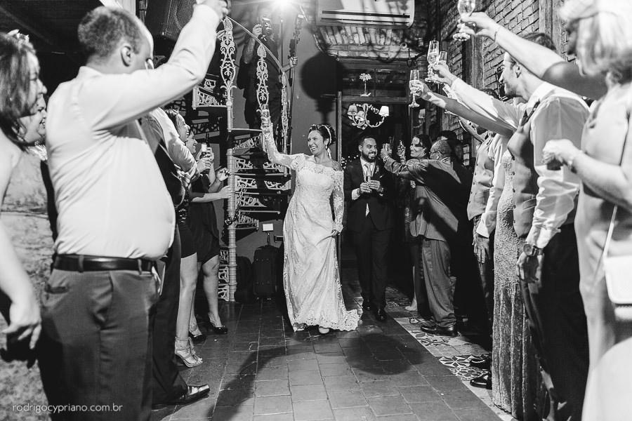 fotografo-casamento-sp-cas_fernanda_marcelo-4204