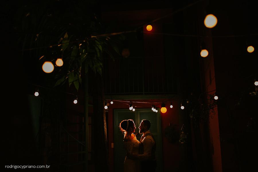 fotografo-casamento-sp-cas_fernanda_marcelo-4378