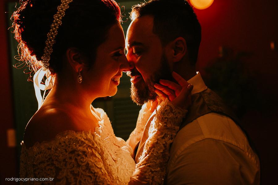 fotografo-casamento-sp-cas_fernanda_marcelo-4399