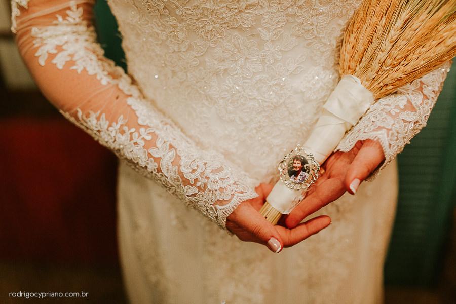 fotografo-casamento-sp-cas_fernanda_marcelo-4519