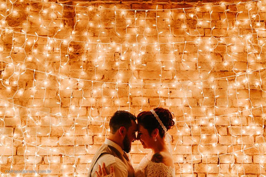 fotografo-casamento-sp-cas_fernanda_marcelo-4561