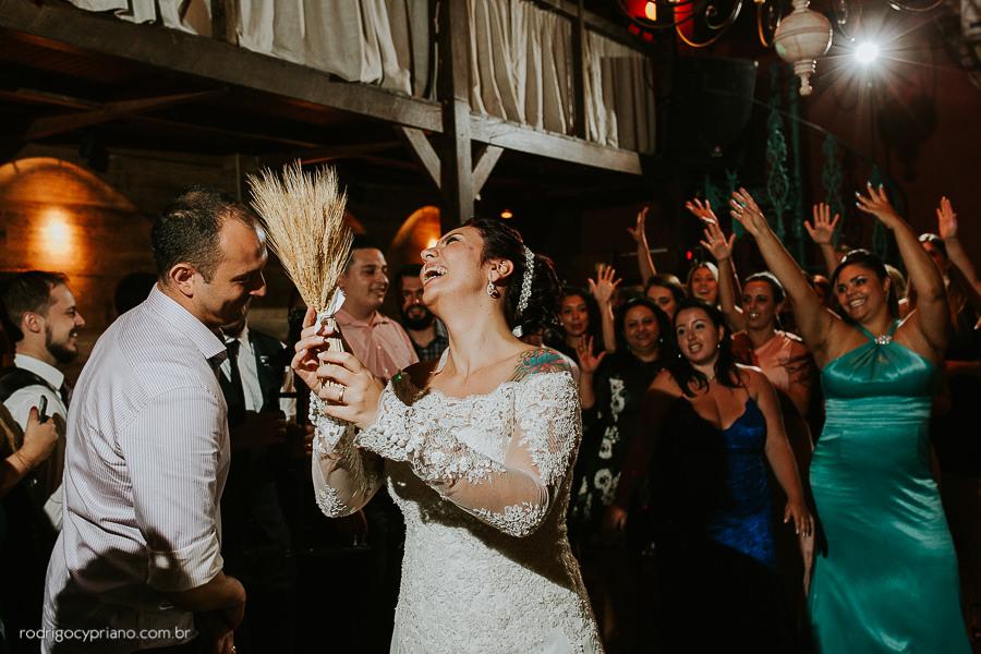 fotografo-casamento-sp-cas_fernanda_marcelo-5084