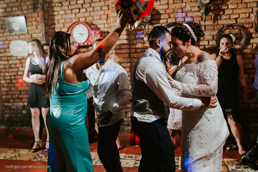 fotografo-casamento-sp-cas_fernanda_marcelo-6376