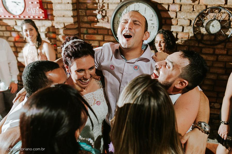 fotografo-casamento-sp-cas_fernanda_marcelo-6398