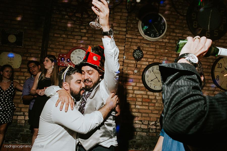 fotografo-casamento-sp-cas_fernanda_marcelo-6666